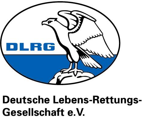 Logo DLRG OG Nidderau e. V.