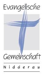 Logo Evangelische Gemeinschaft