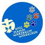 Logo DPSG Stamm Wartbaum Windecken